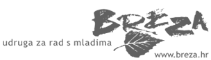 logo-breza